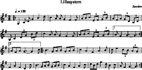 lillasystern-polska from genre scandi