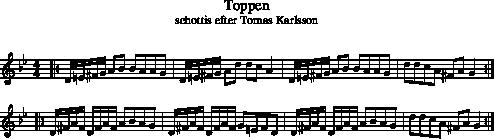toppen-polska from genre scandi